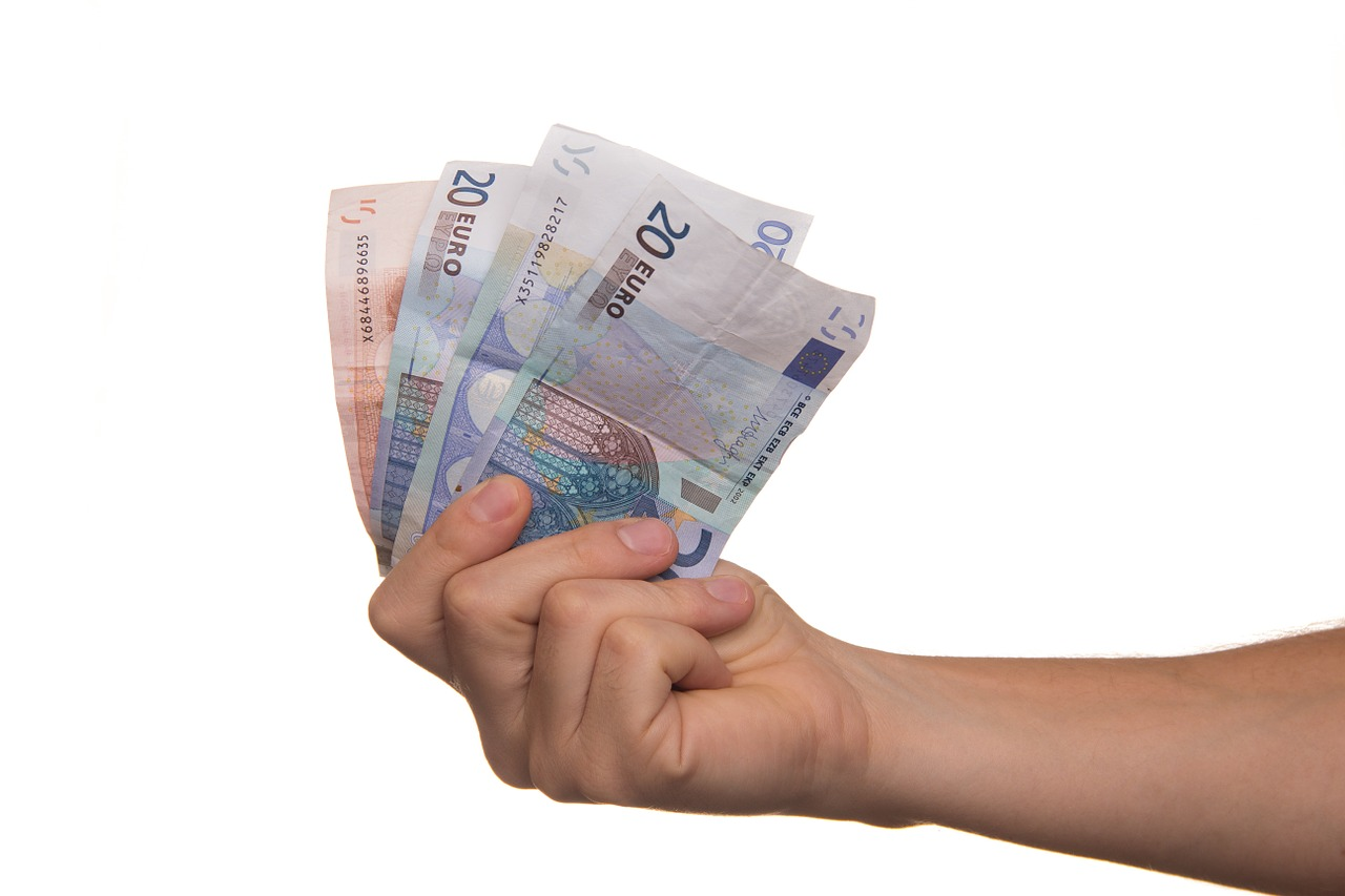 gehalt - Die Pflicht zur Lohnabrechnung