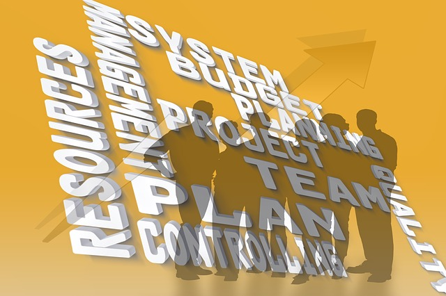 firma 1453275813 - Firmeninformationen bei der Geschäftskundenakquise