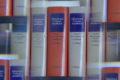 Bücher Wirtschaftsrecht