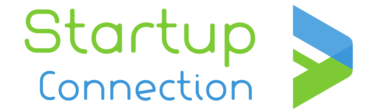 Cropped Startupconnection Transparentbg 1280x1024 72dpi.png